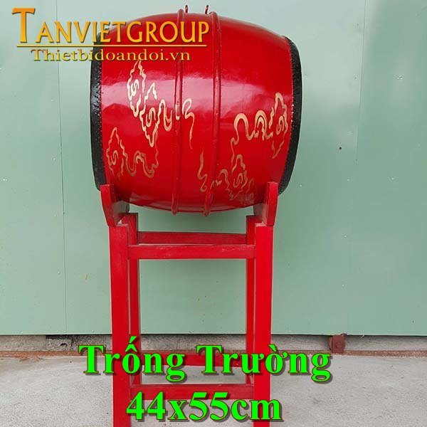 trong-truong-44
